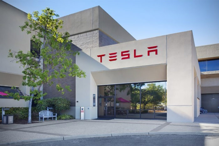 Maxwell Investor filed lawsuit to stop Tesla acquisition