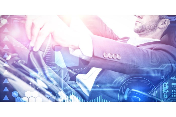 Functional Safety for Automotive HMI Systems