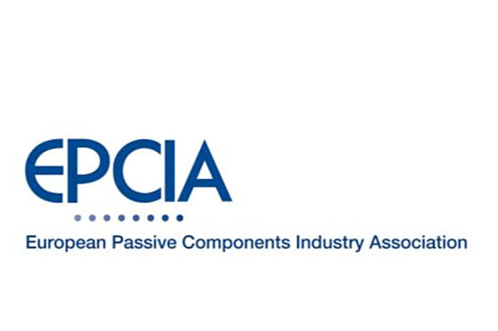 Christophe Pottier is Elected as New Vice President of EPCIA
