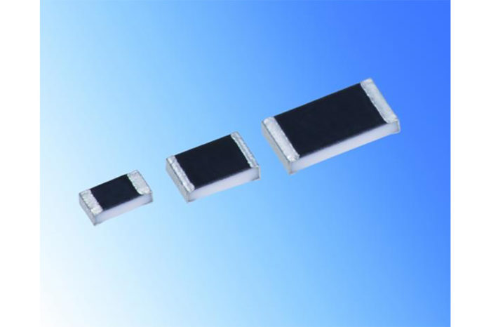 KOA Speer Introduces High Reliability, Ultra Precision Metal Film Chip Resistors