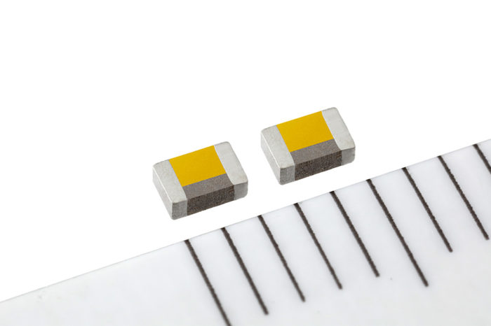 TDK introduces high efficiency thin-film power inductors for mobile devices