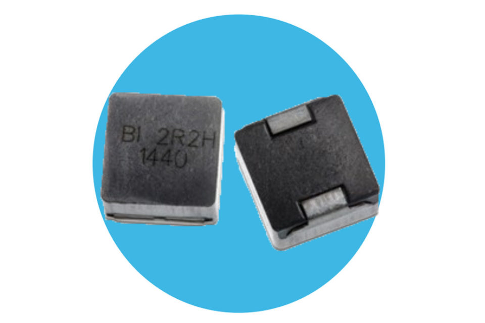 How to Choose the Right Inductor for DC-DC Buck Applications