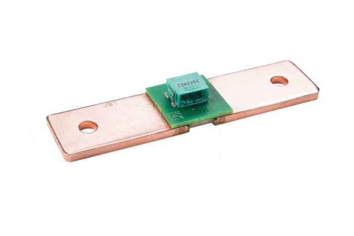 Isabellenhütte Offer Shunt Resistor Solution for e-mobility Current Measurements