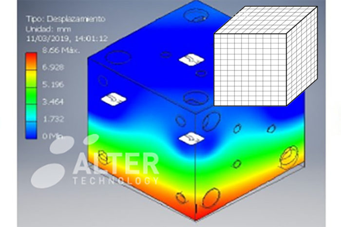 How can failures in vibration tests be avoided?
