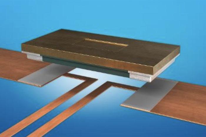 Isabellenhütte introduces a new range of 1-to-6 mOhm precision resistors