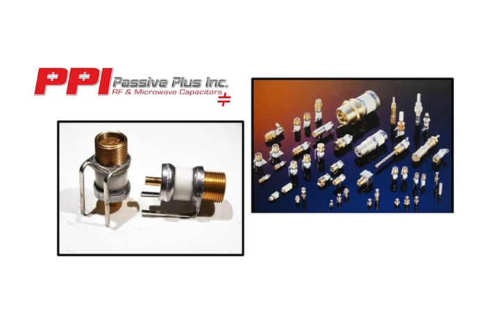 PPI's Air Tubular Trimmer Capacitors Set New Standards with Accuracy, Mechanical Precision and Highest Q-factor