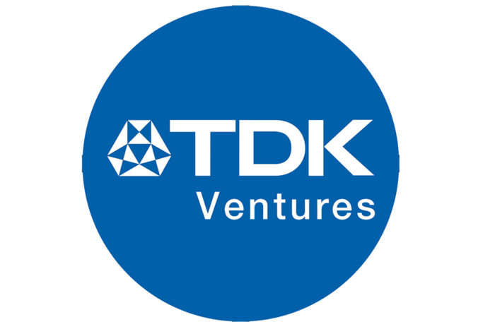 TDK Ventures invests in first portfolio company Starship Technologies