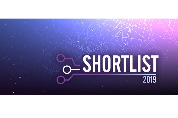 Check Who from passive components is on Elektra Awards 2019 shortlist