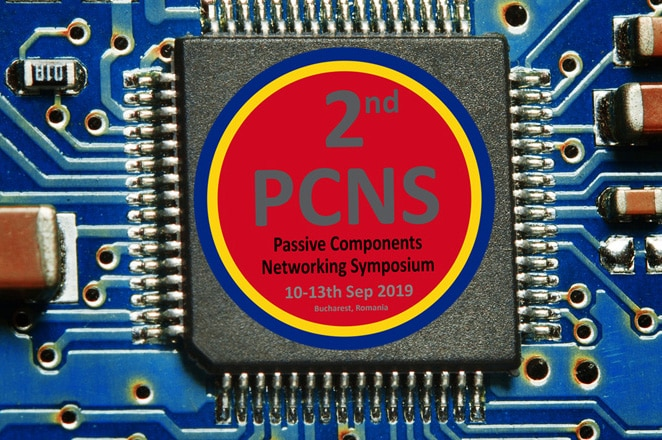 2nd PCNS Attendees Valued Its High Professional and Networking Level