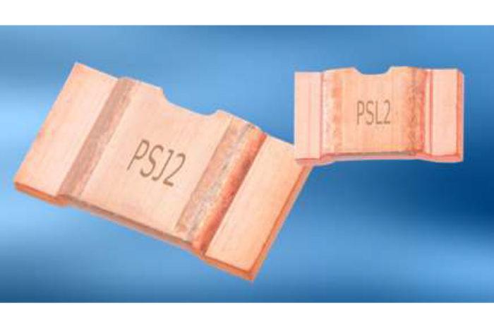KOA Expanded its High Power Shunt Resistors Offering