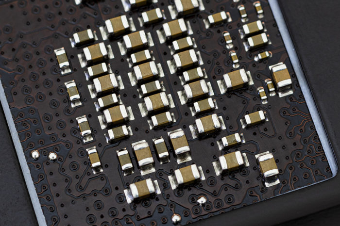 What Ceramic Technologies Are Best for High Power Density Applications?