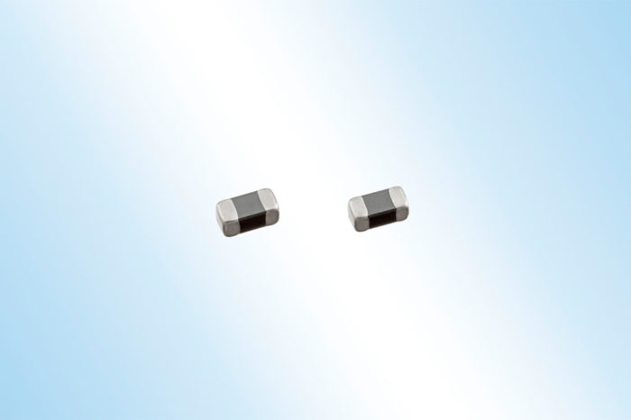 TDK Introduces Combined ESD and EMI Voltage Protection Devices for Audio Equipment