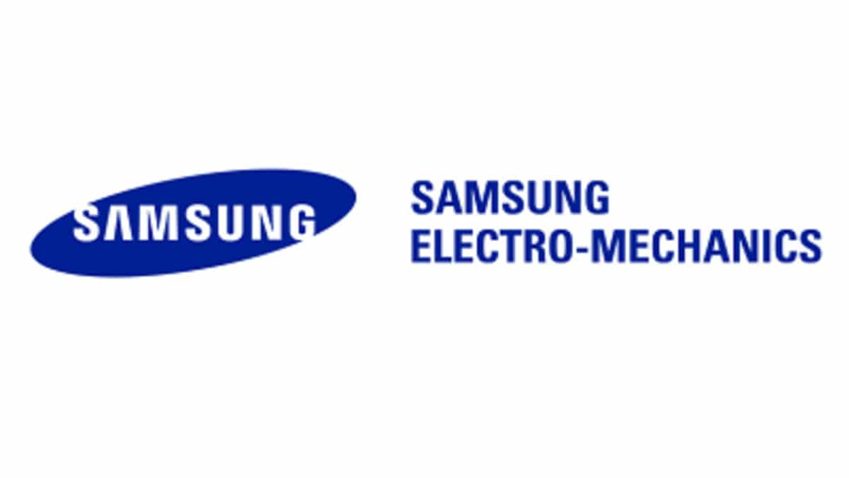 Samsung Electro-Mechanics: Korea's Leading 5G Parts Maker in 2021