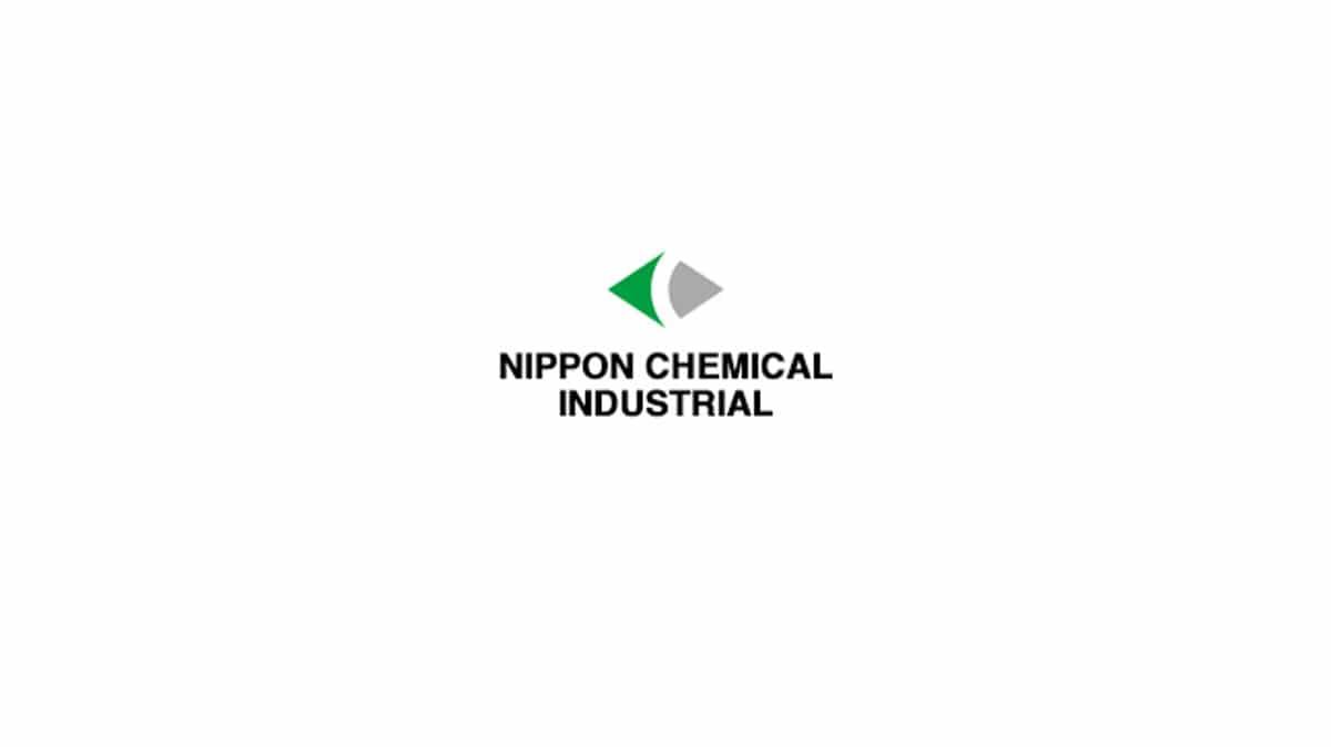 NCI Stabilises Ceramic Capacitor Supply with High-Quality Barium Titanate