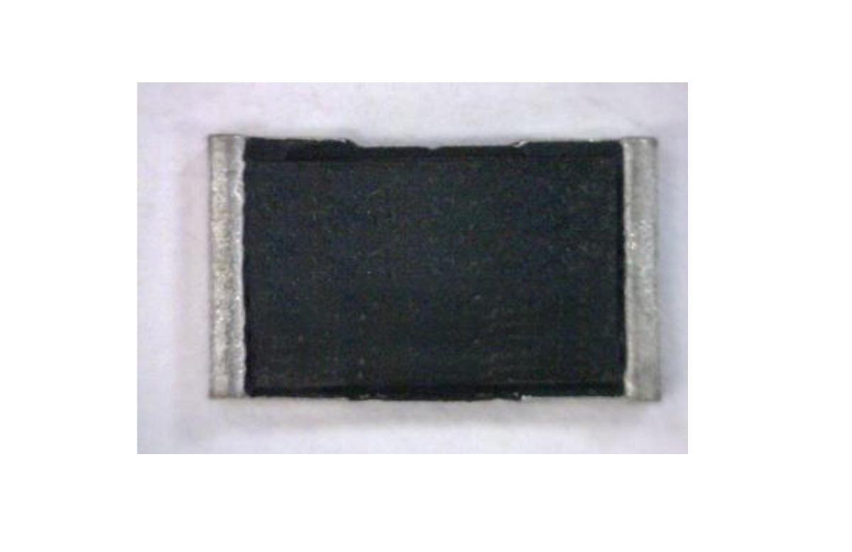 Stackpole adds 3.5-W current-sense chip resistor