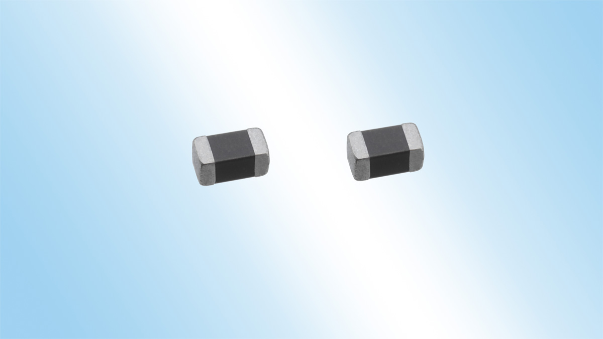 TDK Releases EMC Noise Suppression Filters for In-Vehicle PoC