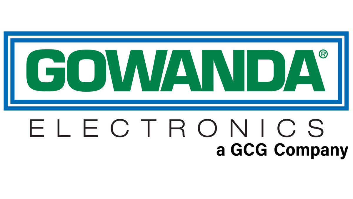 iNRCORE Announces Combination with Gowanda Components Group