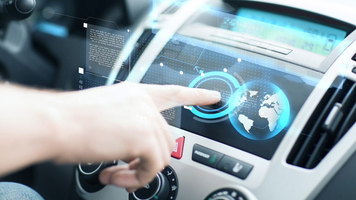 High Voltage MLCCs for Battery Electric Vehicles: Global Markets and Opportunities, 2021-2025