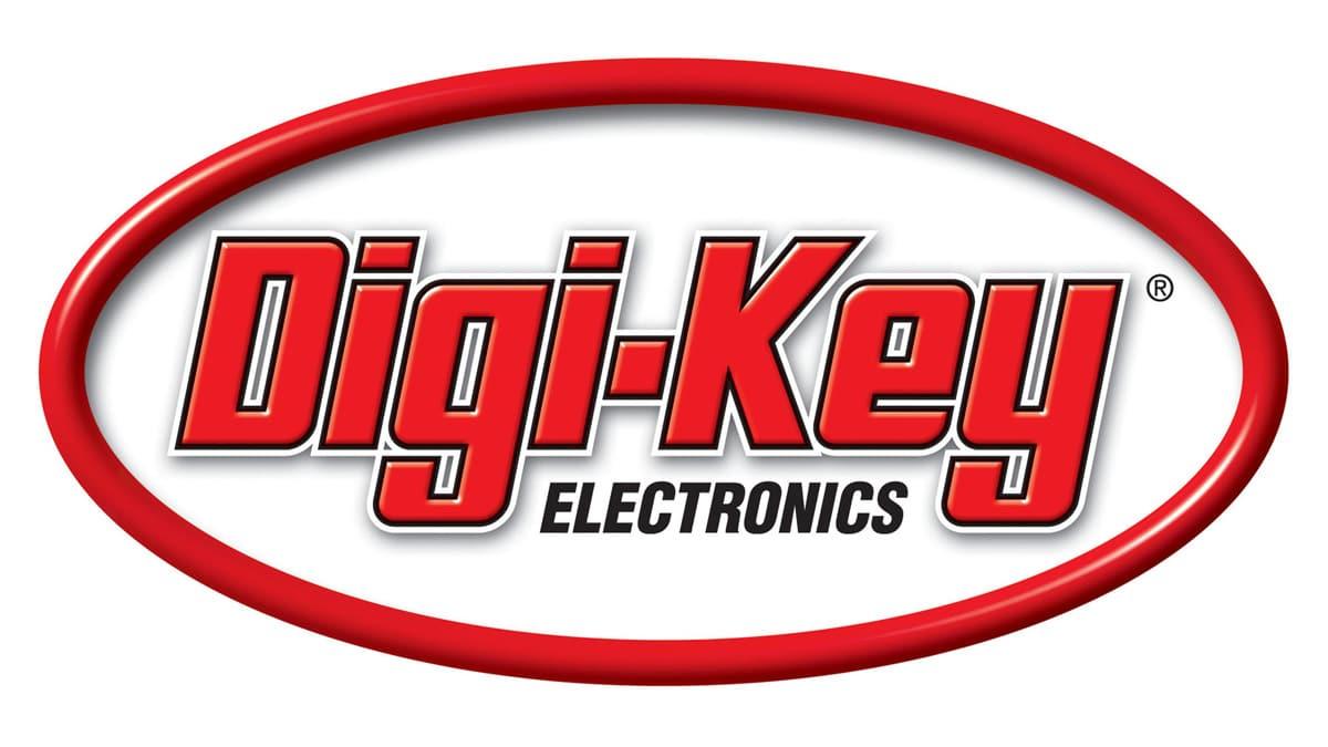 Digi-Key Electronics' Vice-President Comments Capacitors Shortages